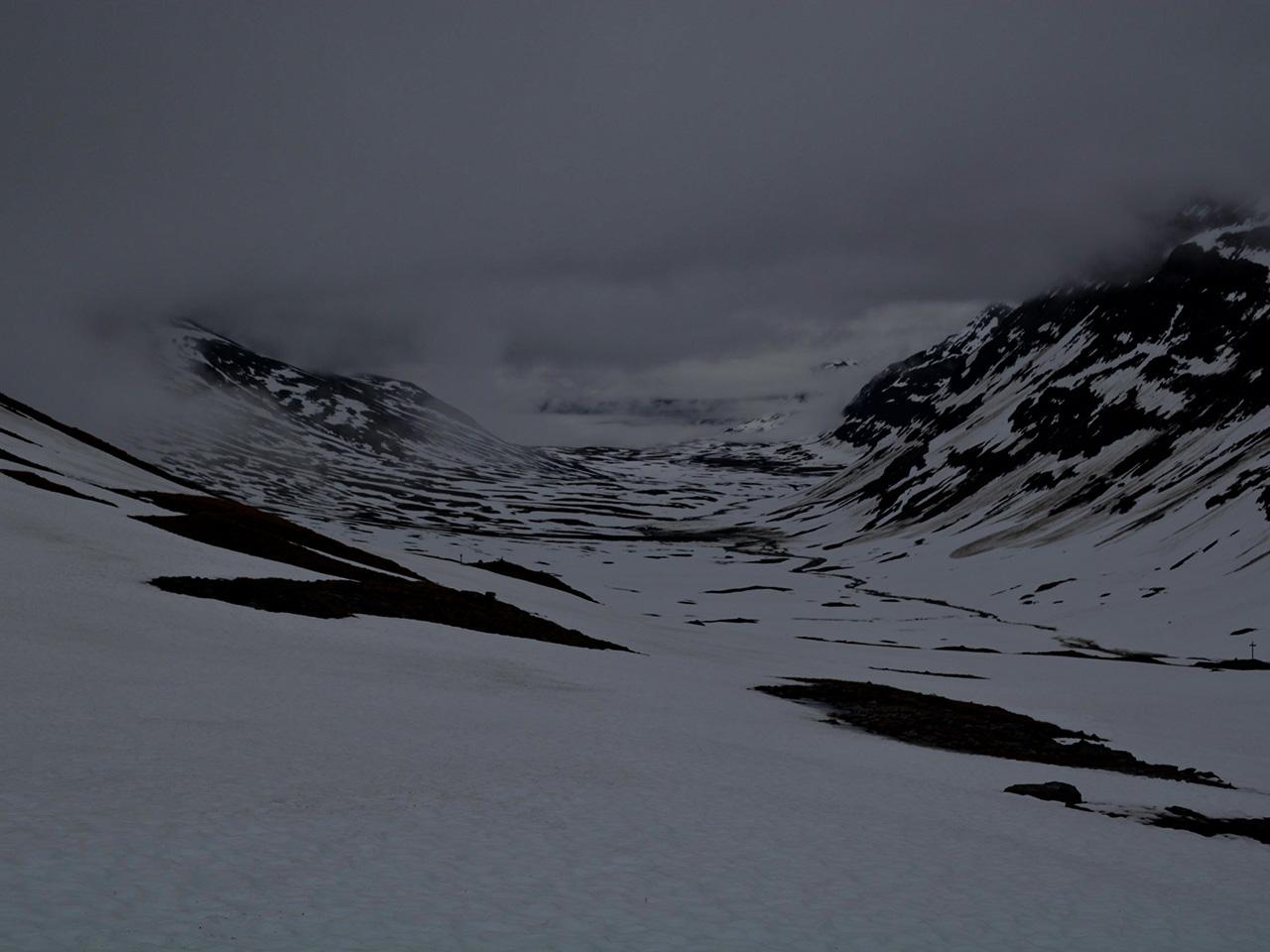 mera_snö_på_den_här_sidan