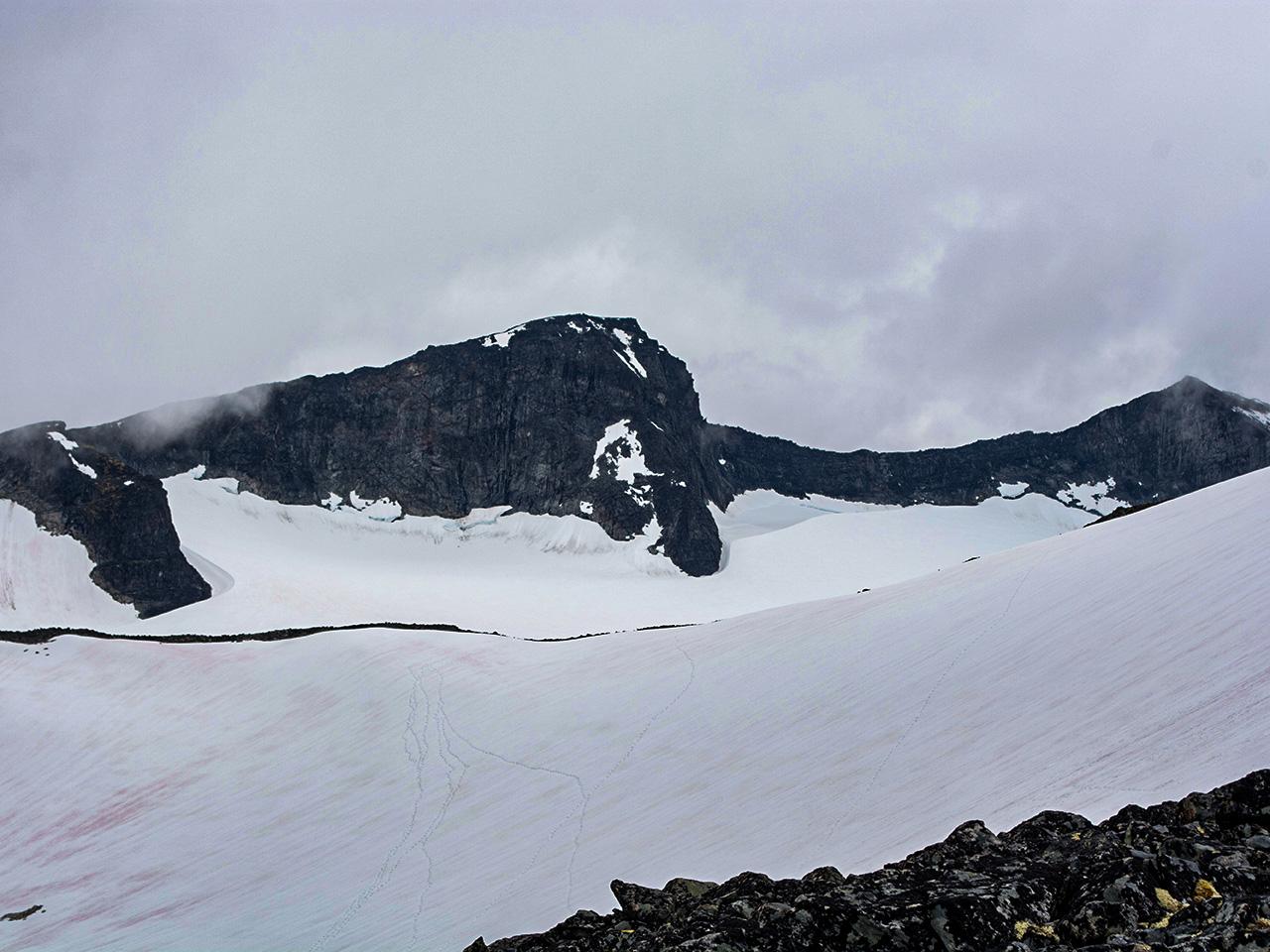 berg_o_snö
