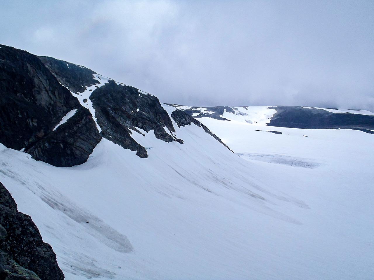 mera_snö_o_berg