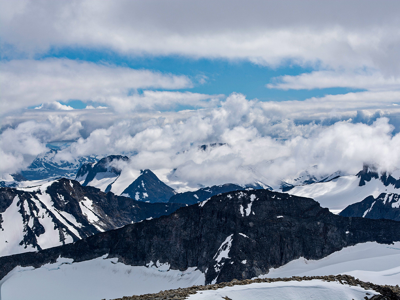 utsikt_från_nordens_topp