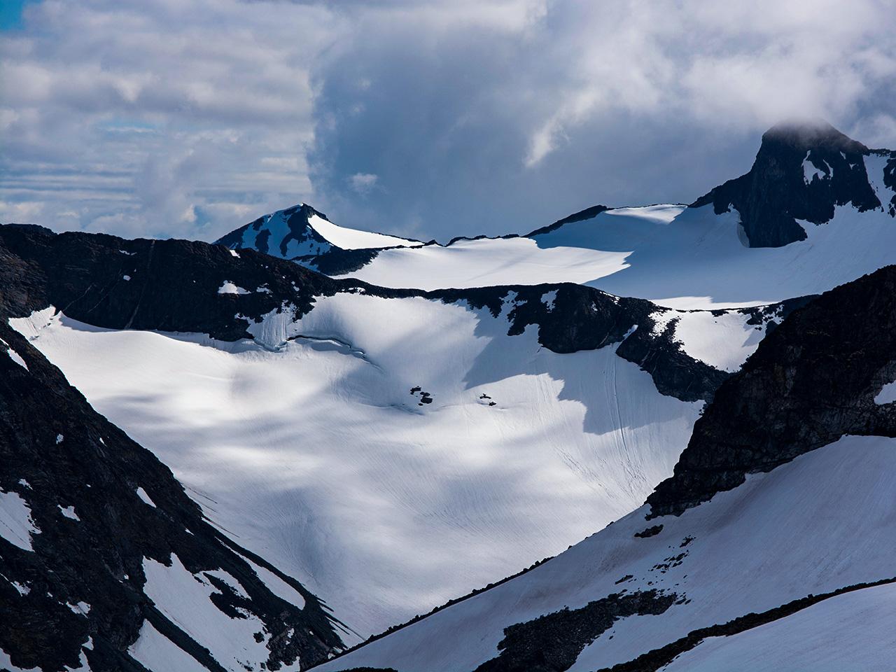 mera_glaciärer
