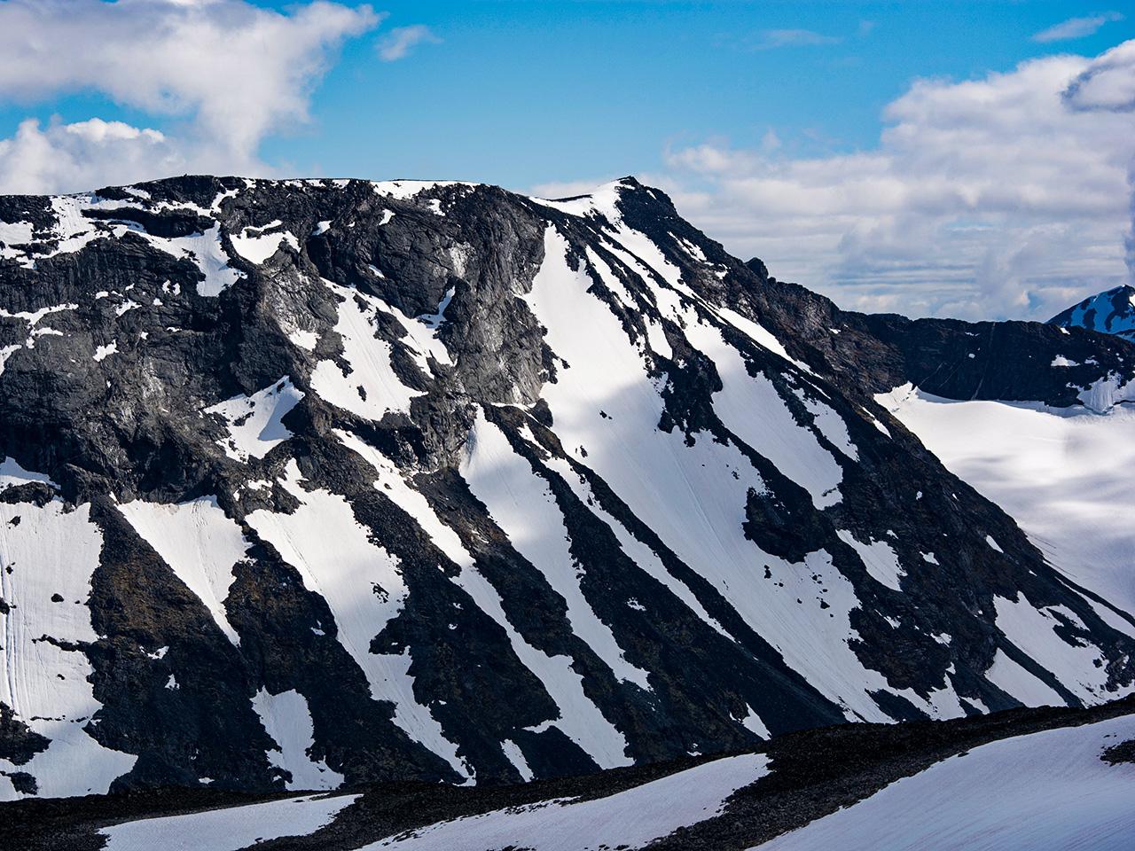 mera_berg