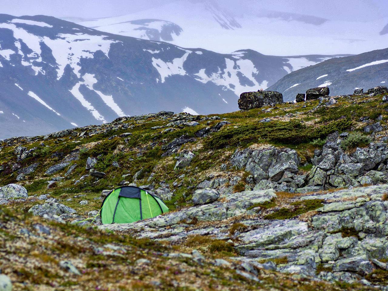 skyddad_camping