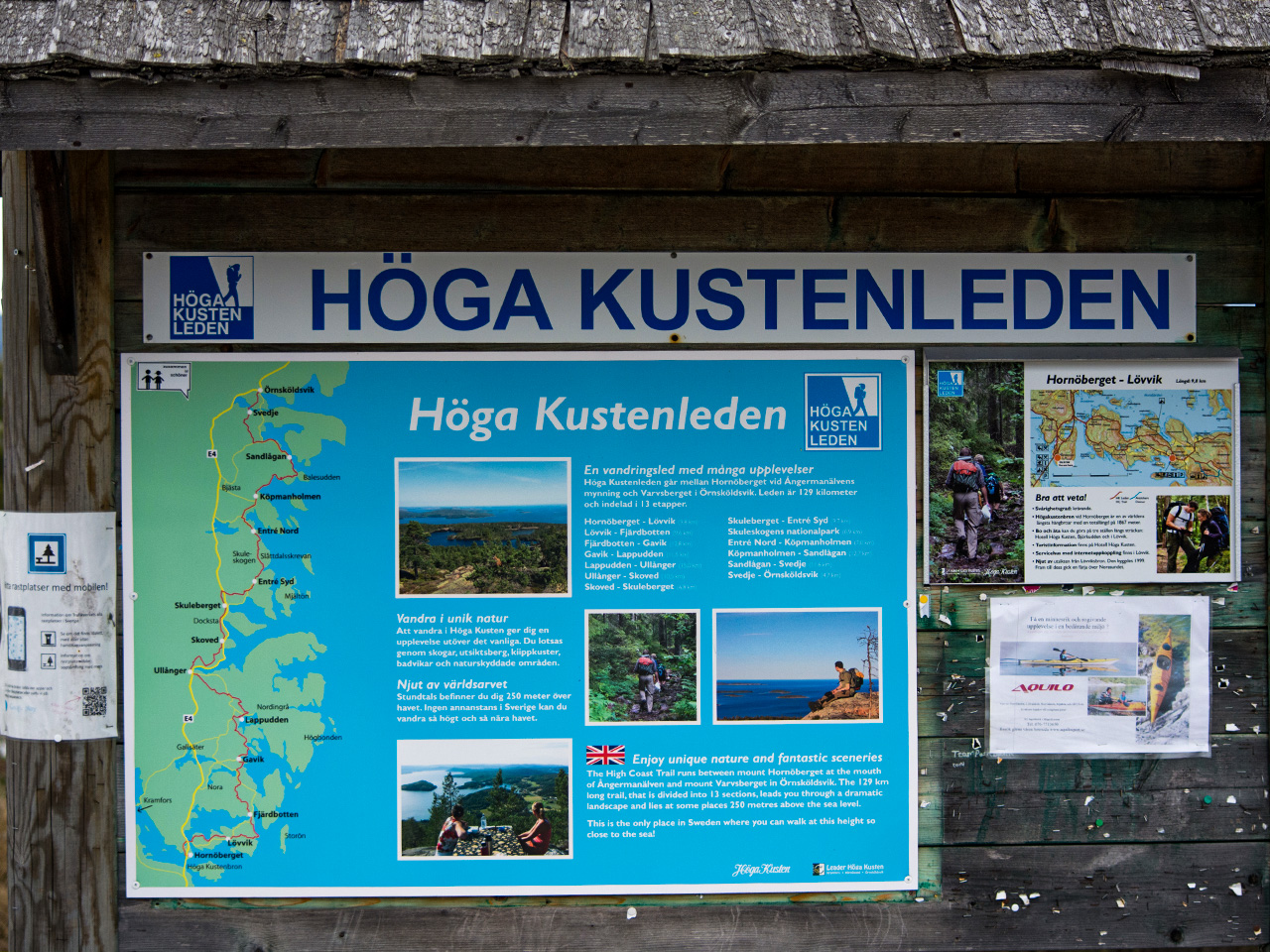 kartinläsning-vid-hornöberget