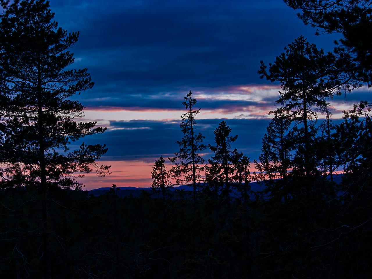 mera-solnedgång