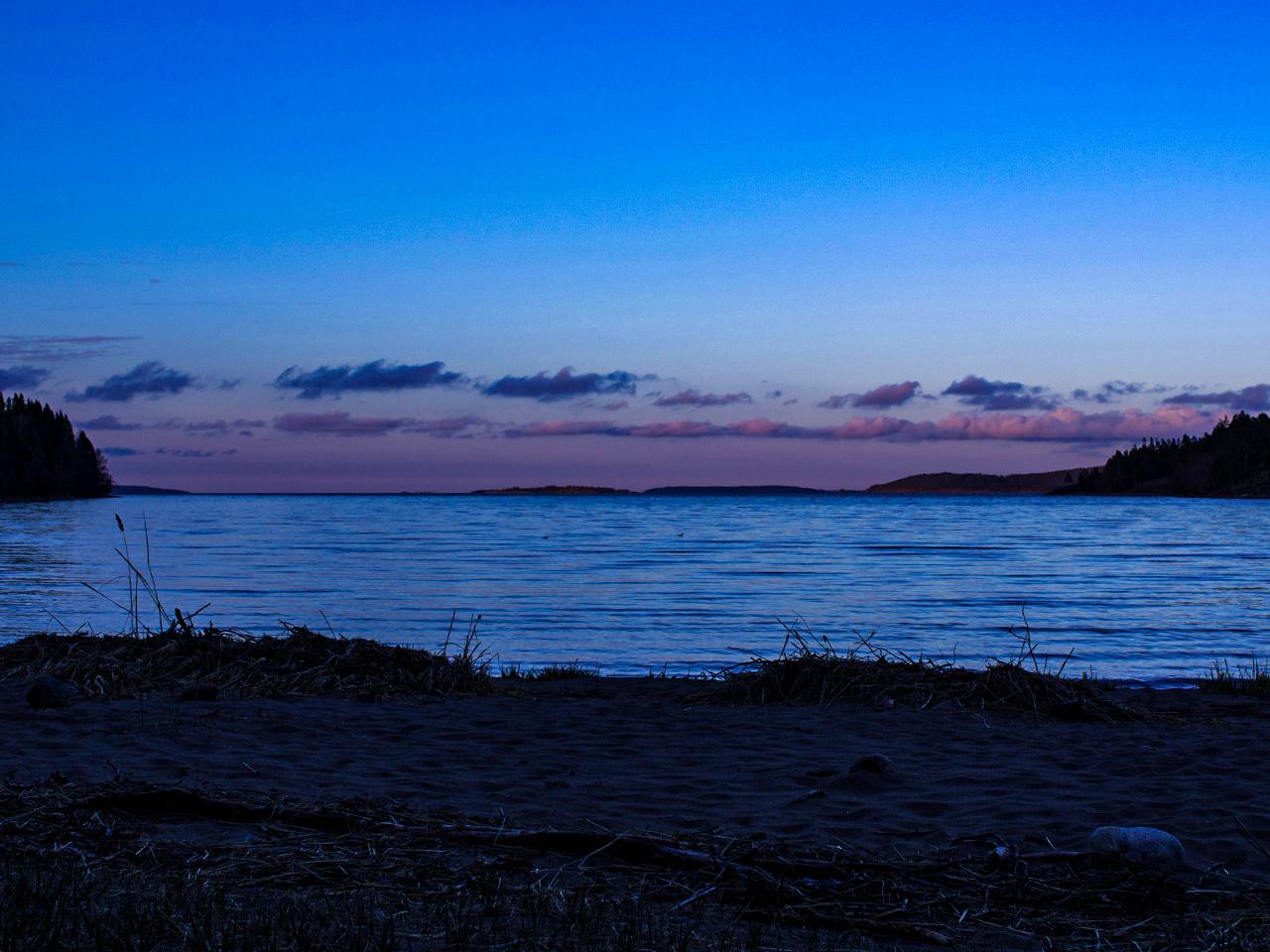 solnedgång-över-kälaviken