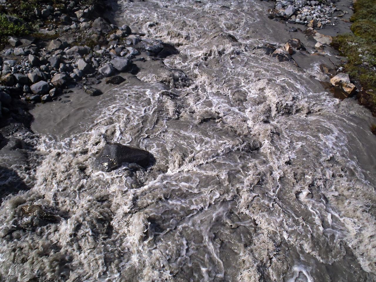 slammigt_vatten