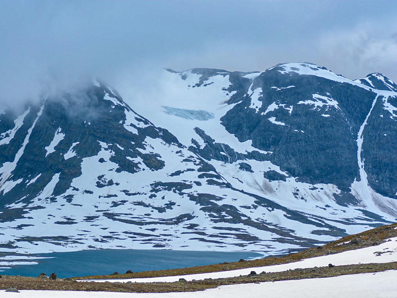 berg_snö_o_vatten