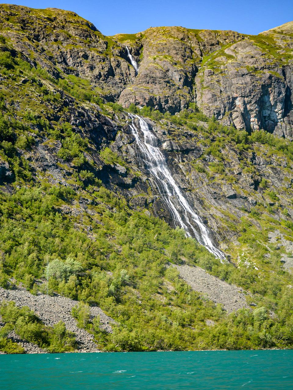 mera_vattenfall