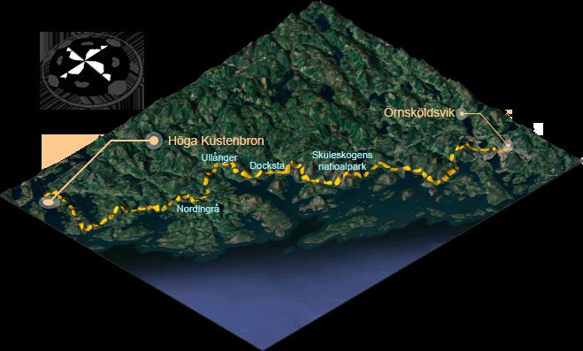 3d_map_hogakusten