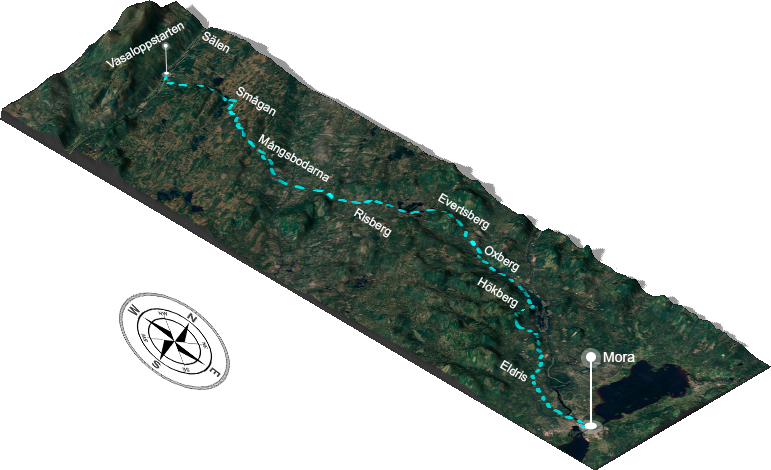 3d_map_vasaloppet