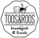 Toos & Roos Breakfast & Lunch