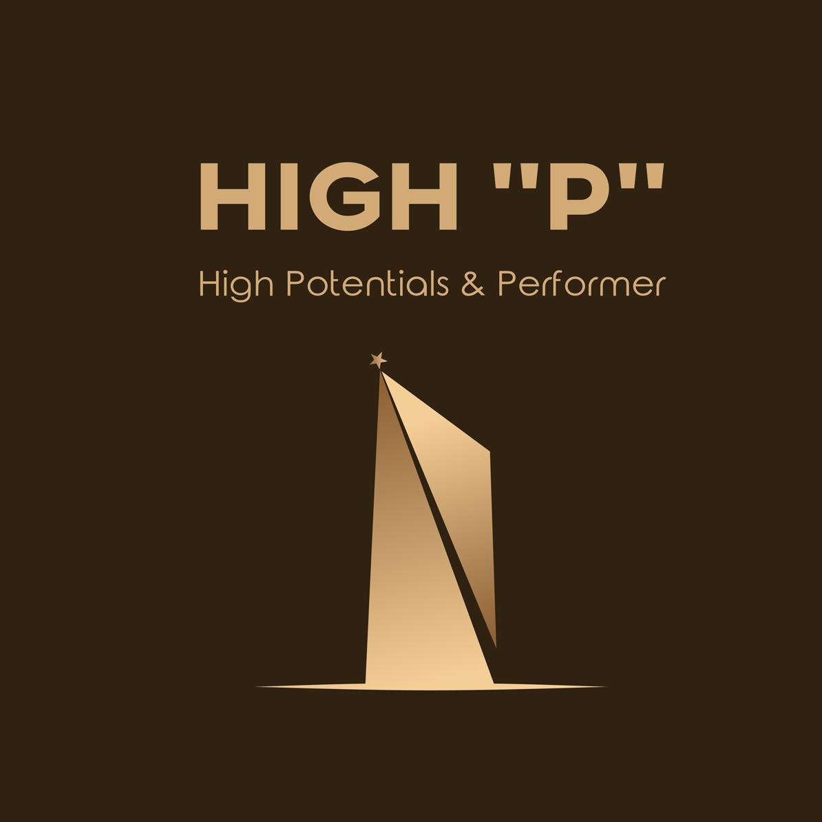 High-P-Ueberuns