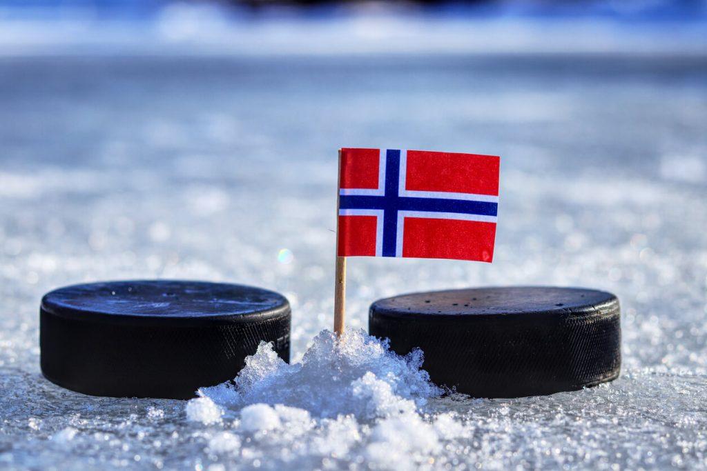Sportsspill - Odds hos norske spillselskaper
