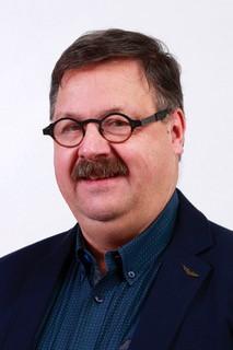 Peter Snoodijk