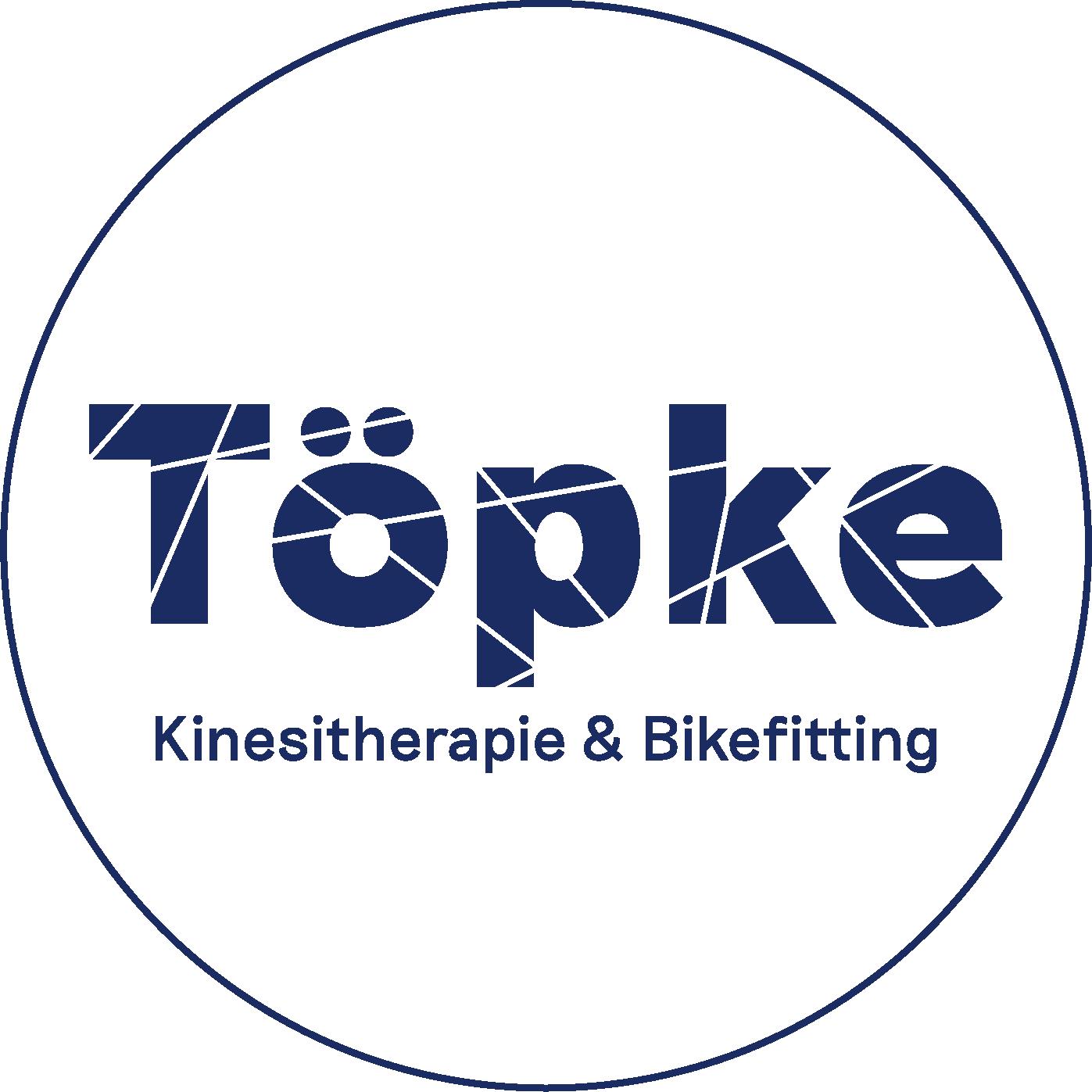 Töpke Kinesitherapie & Bikefitting