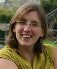Esther Baiwir