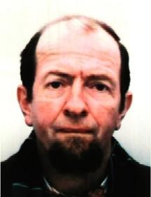 Jean-Marie Cauchies