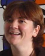 Catherine Hanton