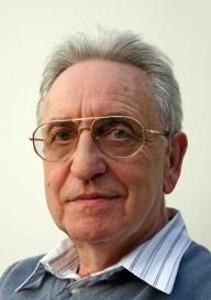 Paul Kempeneers