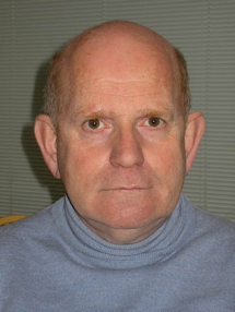 Karel Leenders