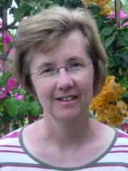 Ann Marynissen