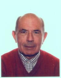 Vic Mennen