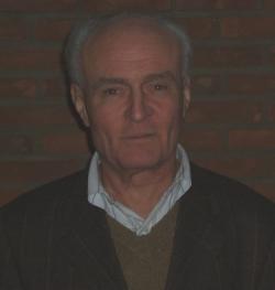 Willy Van Langendonck