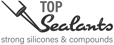 Top sealants