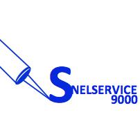 Snelservice 9000