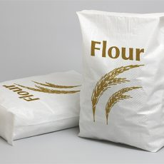 Flours in Packets/Bags Others