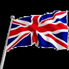 British Brands