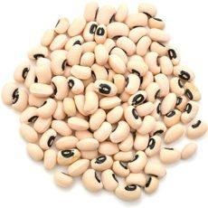 African Beans 4kg