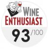 Wine Enthusiast - Barolo Rocche di Castelletto 2017