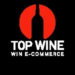 TopWineItalia.com