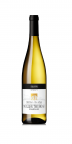 Muller Thurgau Valle Isarco doc