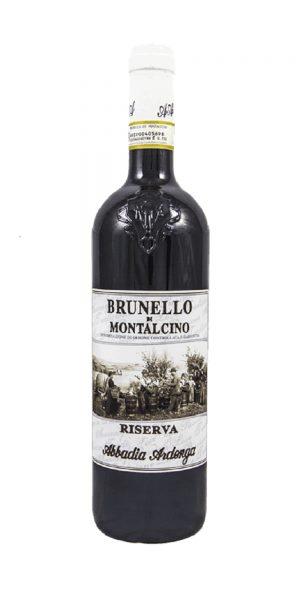 Brunello-di-Montalcino-Riserva-docg-Abbadia-Ardenga