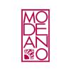 modeano