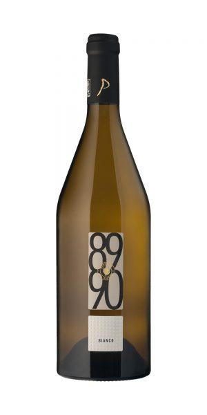 89-90 Bianco Piotta