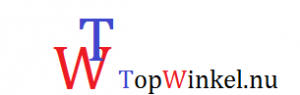 topwinkel.nu logo