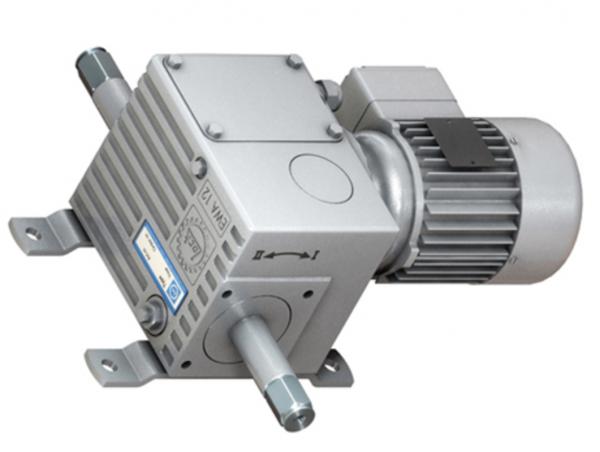 lock motor EWA12.1205.1205