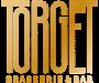 Torget logo 150x150 transparent