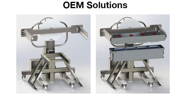 Torros OEM Solutions