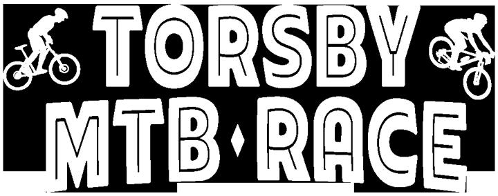 Torsby MTB Race