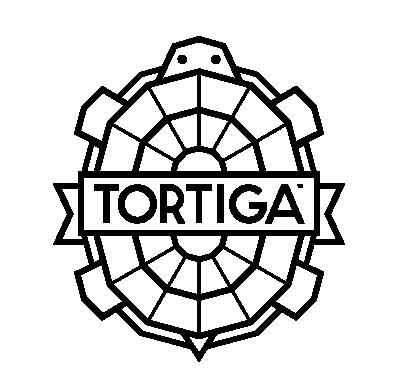 logo tortiga