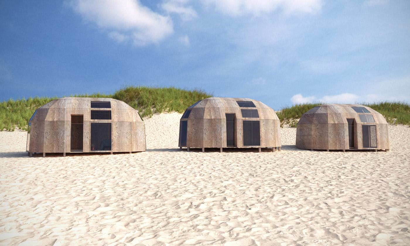 Tortiga-cabins-at-the-oceans