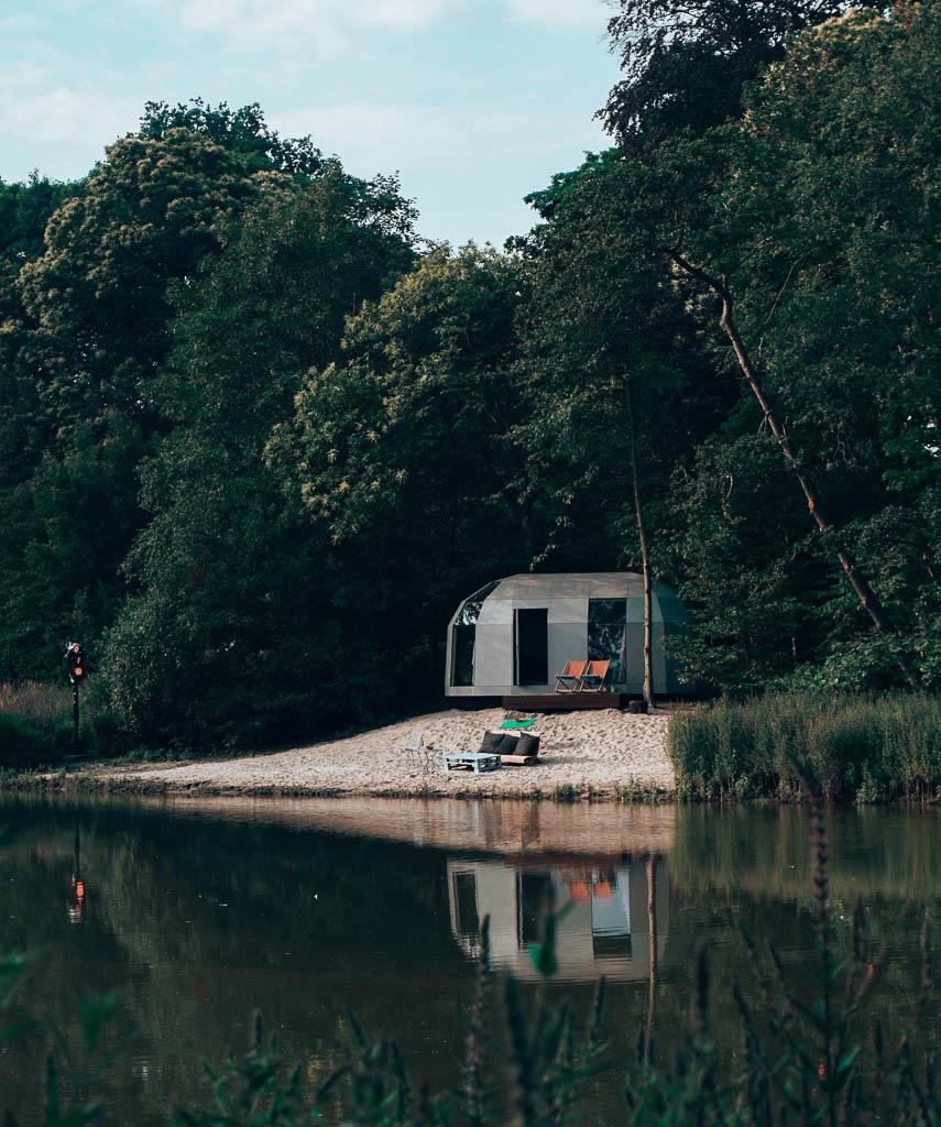 tortiga-project-cabins-in-the-park-beervelde
