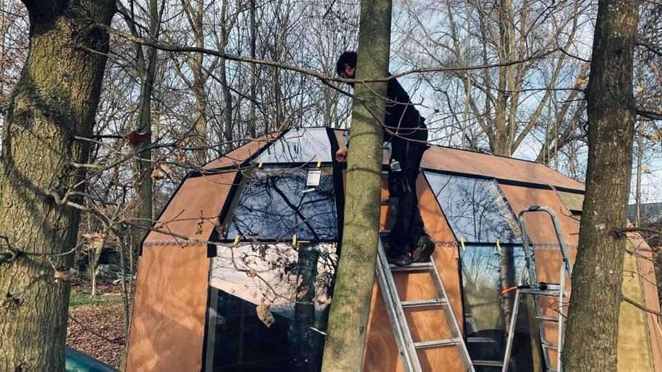 Tortiga-private-cabin-lochristi