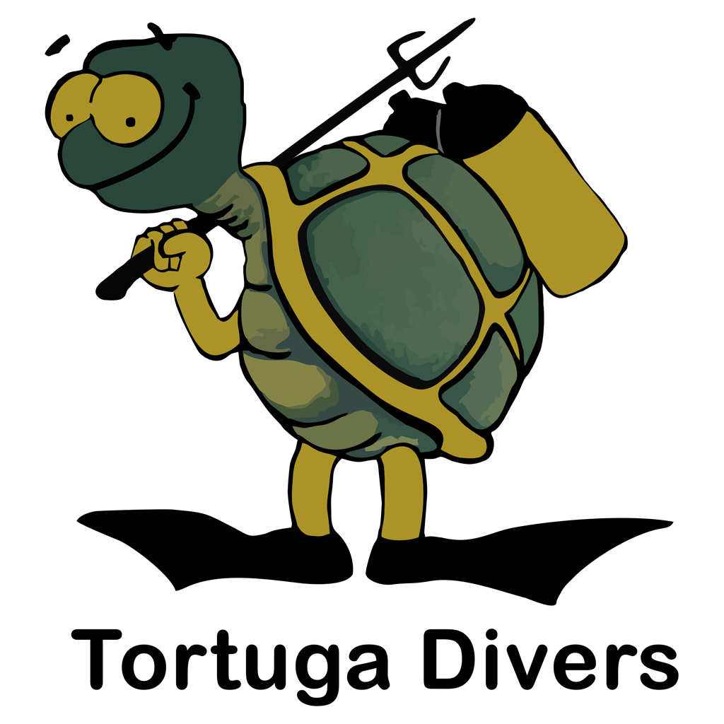 Tortugadivers