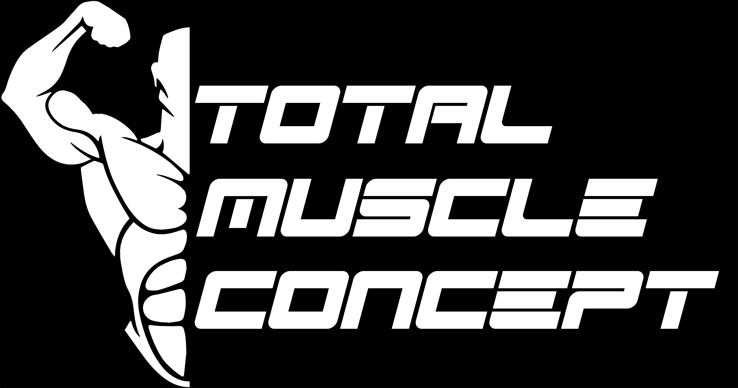 Total Muscle Concept